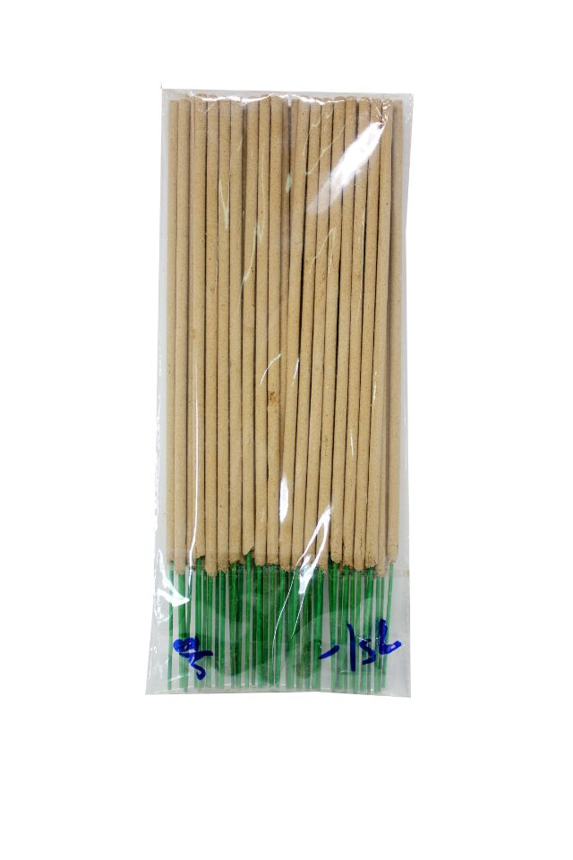 100 Grams Nandigold Sambrani Loban Agarbatti/ Incense Sticks
